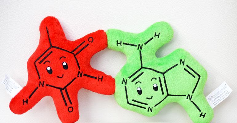 Biochemies
