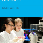Book review: Keeping Women in Science