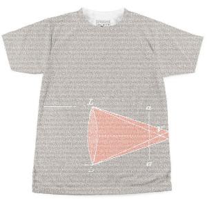 books on T-shirts