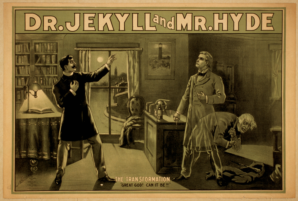 1024px-Dr_Jekyll_and_Mr_Hyde_poster