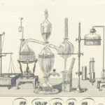 Science images in the public domain