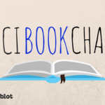 SciBookChat season 2: science in books