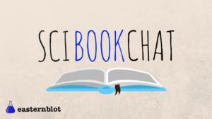 SciBookChat