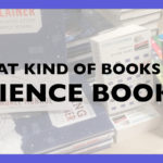 What kind of book is a science book? – SciBookChat