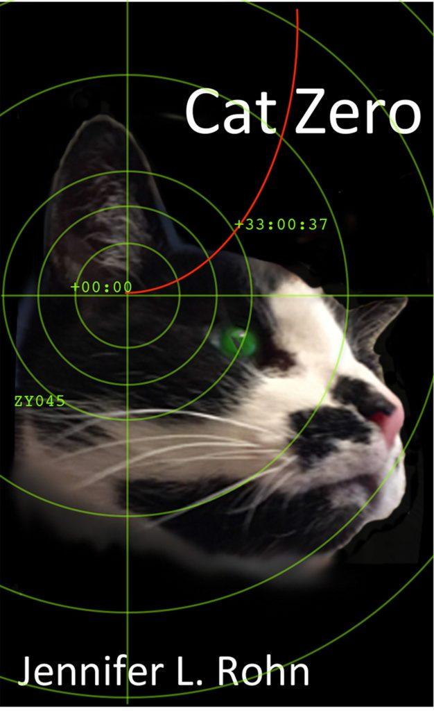 Cat Zero