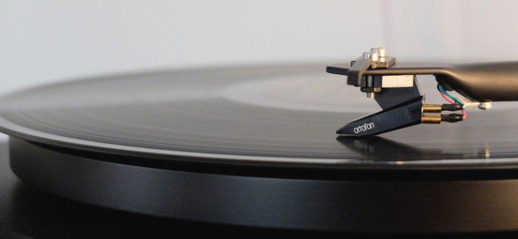 music helps you study - or not?